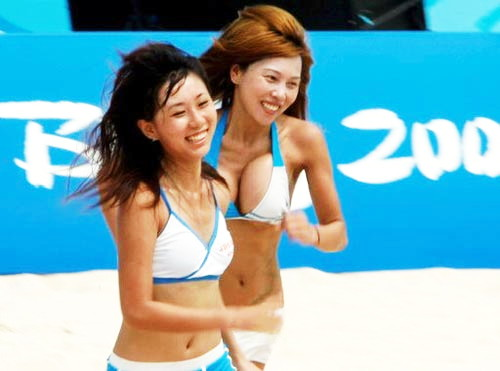 Laos-beach-volleyball.jpg