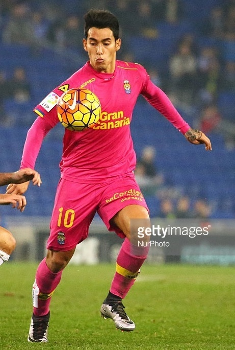 Las-Palmas-2015-16-ACERBIS-away-kit.jpg