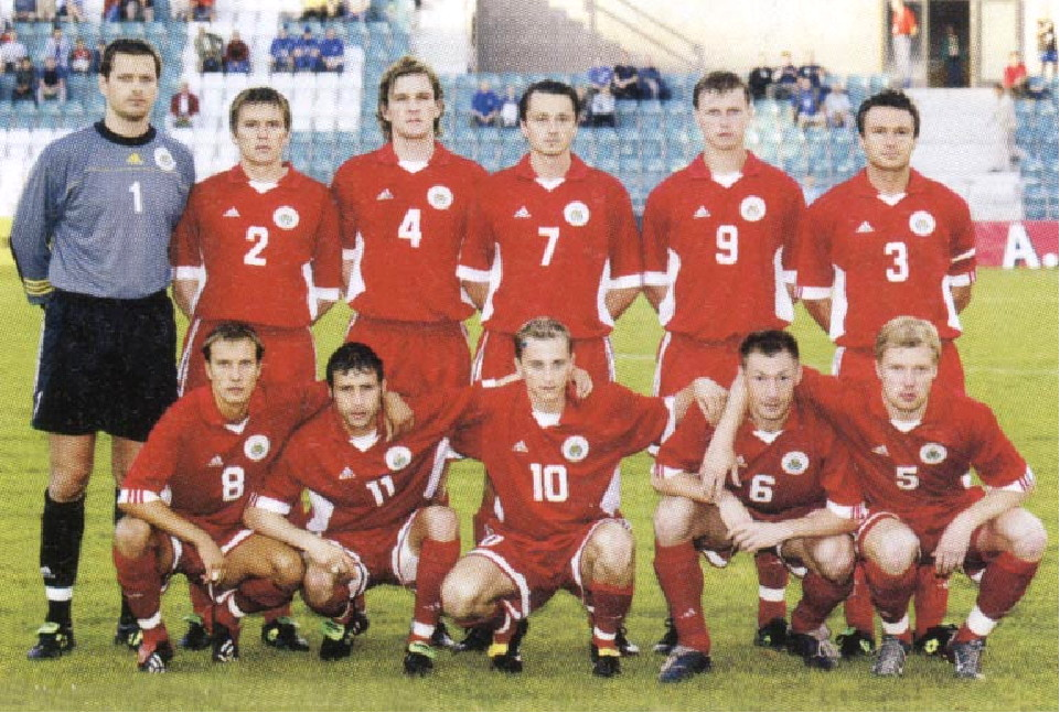 Latvia-02-03-adidas-home-kit-red-red-red-line-up.jpg