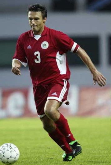 Latvia-02-03-adidas-home-kit-red-red-red.jpg