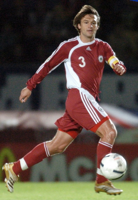 Latvia-06-07-adidas-home-kit-red-red-red.jpg