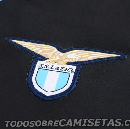 Lazio-15-16-macron-new-away-index.JPG