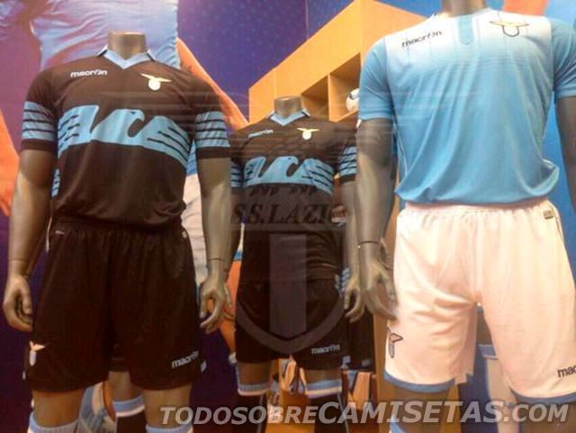 Lazio-15-16-macron-new-away-kit-10.JPG