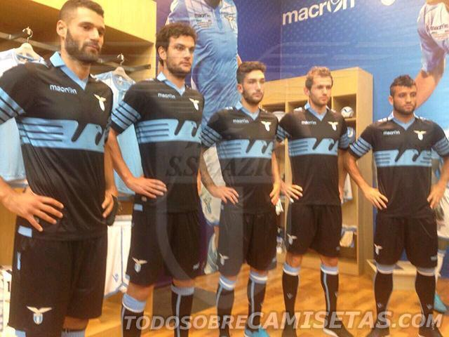 Lazio-15-16-macron-new-away-kit-12.JPG
