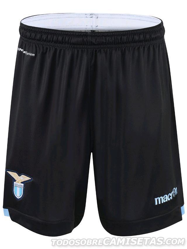 Lazio-15-16-macron-new-away-kit-7.JPG