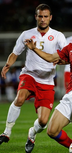 Lebanon-09-11-A-Line-away-kit-white-red-white.jpg