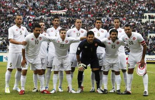Lebanon-09-11-A-Line-away-kit-white-white-white-line-up.jpg