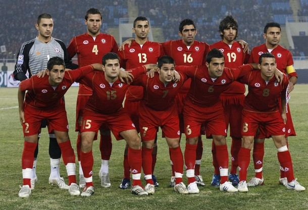 Lebanon-09-A-LINE-uniform-red-red-red-group.jpg