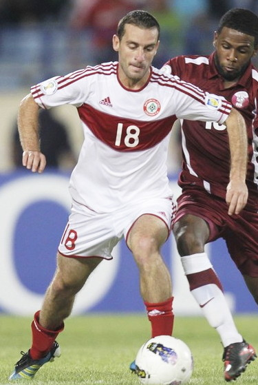 Lebanon-12-adidas-away-kit-white-white-red.jpg