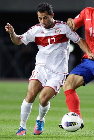 Lebanon-12-adidas-away-kit-white-white-white-2.jpg