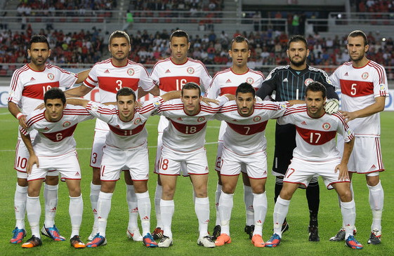 Lebanon-12-adidas-away-kit-white-white-white-line-up-2.jpg