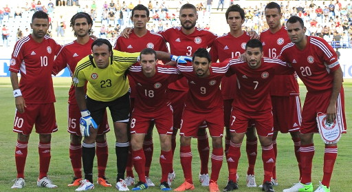 Lebanon-12-adidas-home-kit-red-red-red-line-up.jpg