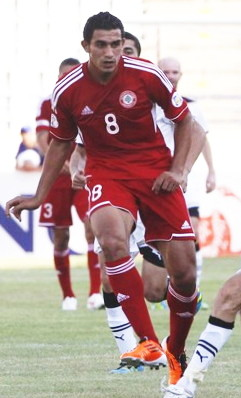 Lebanon-12-adidas-home-kit-red-red-red.jpg