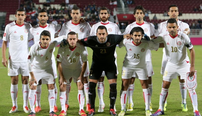 Lebanon-13-14-adidas-away-kit-white-white-white-line-up.jpg