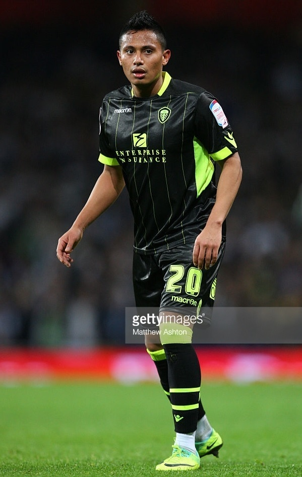 Leeds-United-2011-12-macron-away-kit.jpg