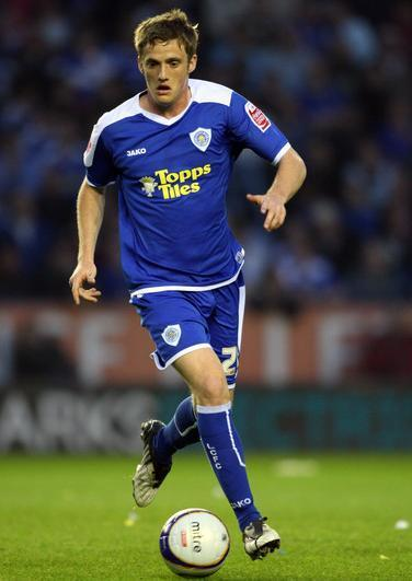 Leicester-City-08-09-JAKO-first-kit-Andy-King.JPG