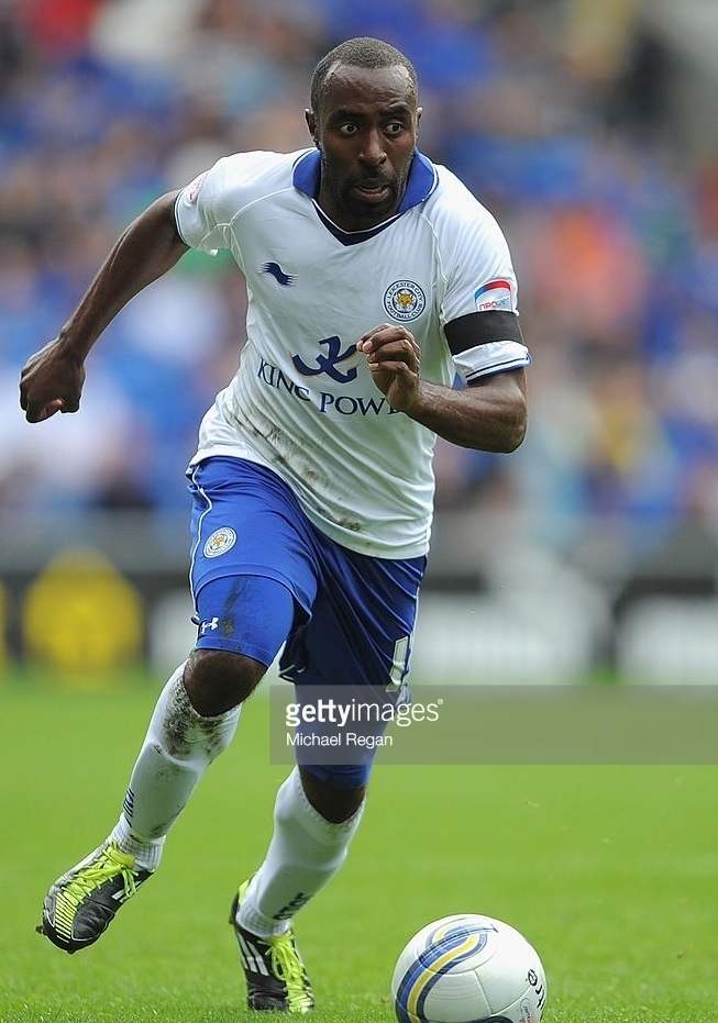 Leicester-City-11-12-BURRDA-away-kit.jpg