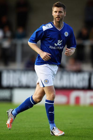 Leicester-City-12-13-PUMA-first-kit-Paul-Gallagher.JPG