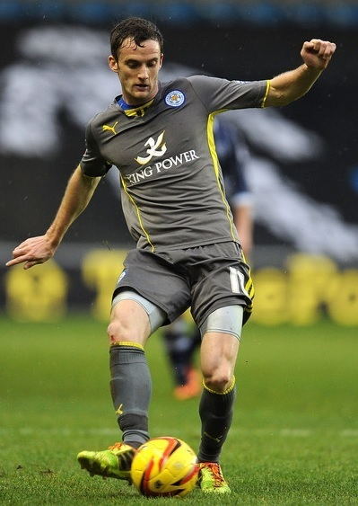 Leicester-City-13-14-PUMA-away-kit.jpg