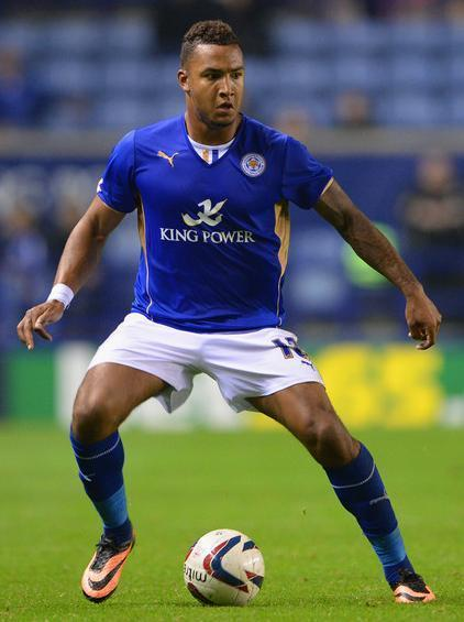 Leicester-City-13-14-PUMA-first-kit.JPG