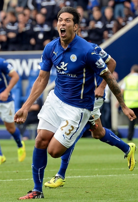 Leicester-City-14-15-PUMA-home-kit.jpg
