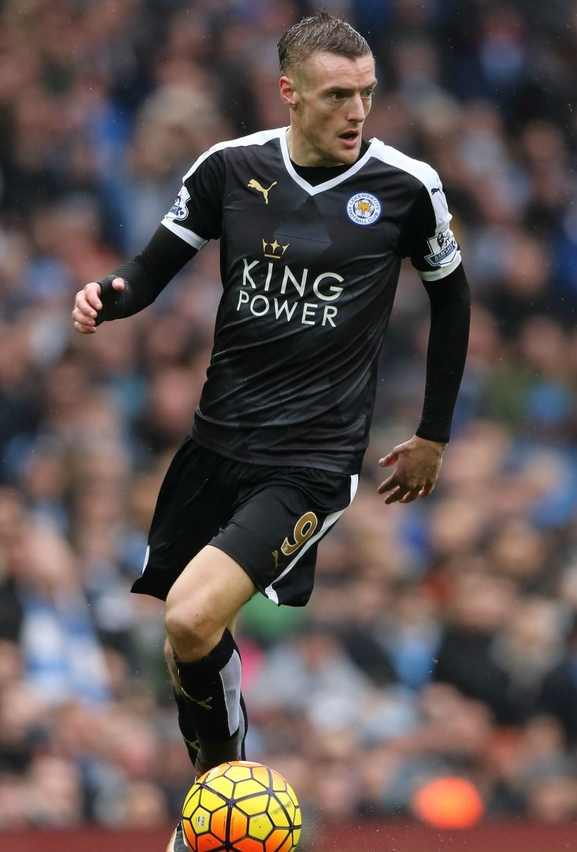 Leicester-City-15-16-PUMA-away-kit-Jamie-Vardy.jpg