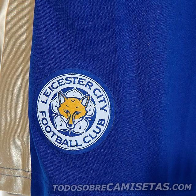 Leicester-City-15-16-PUMA-new-home-kit-10.jpg