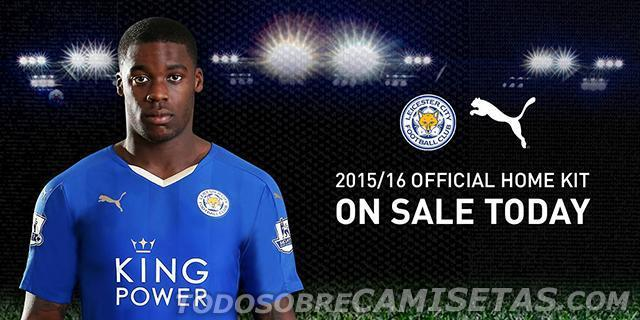 Leicester-City-15-16-PUMA-new-home-kit-13.jpg