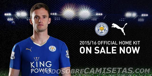 Leicester-City-15-16-PUMA-new-home-kit-14.jpg