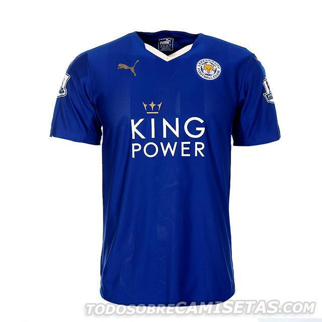 Leicester-City-15-16-PUMA-new-home-kit-2.jpg