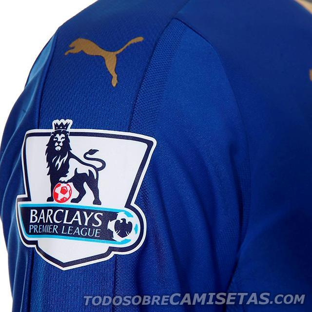Leicester-City-15-16-PUMA-new-home-kit-3.jpg