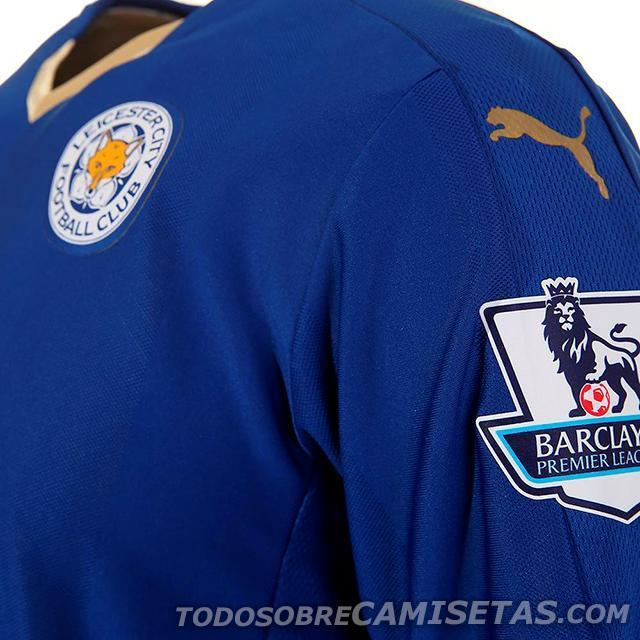 Leicester-City-15-16-PUMA-new-home-kit-6.jpg