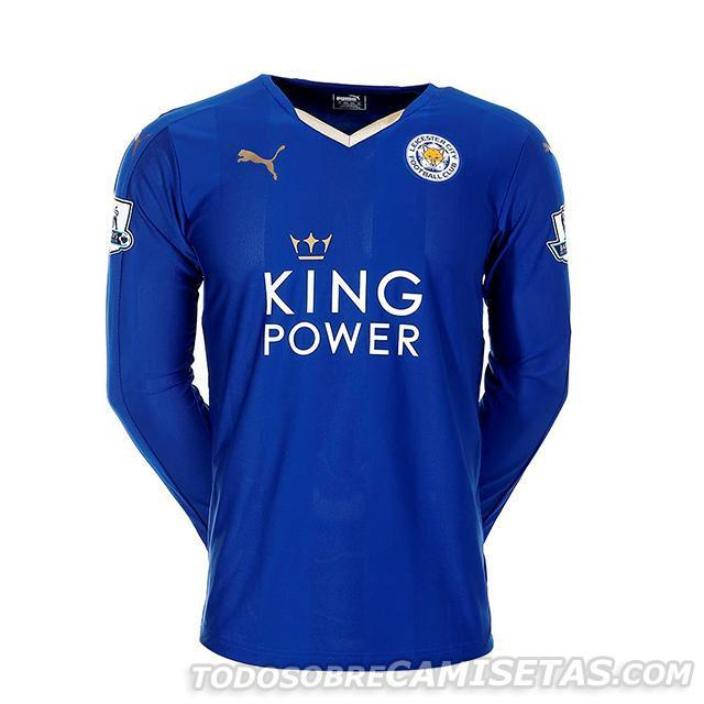 Leicester-City-15-16-PUMA-new-home-kit-7.jpg