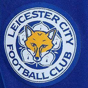 Leicester-City-15-16-index.jpg