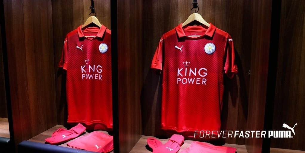 Leicester-City-2016-17-PUMA-new-away-kit-1.jpg