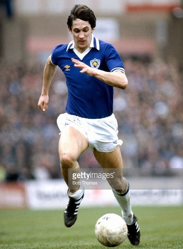 Leicester-City-81-82-UMBRO-home-kit-Gary-Lineker.jpg