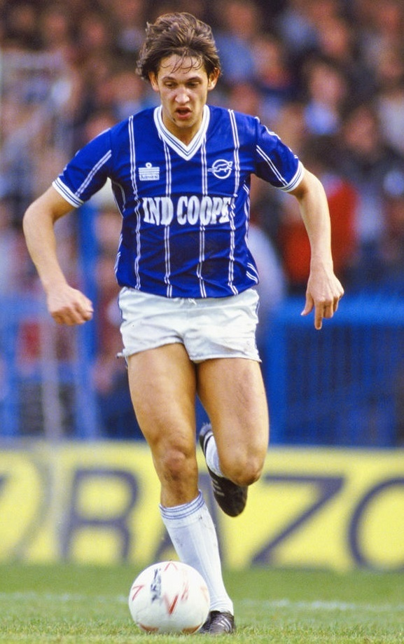 Leicester-City-83-84-Admiral-home-kit-Gary-Lineker.jpg