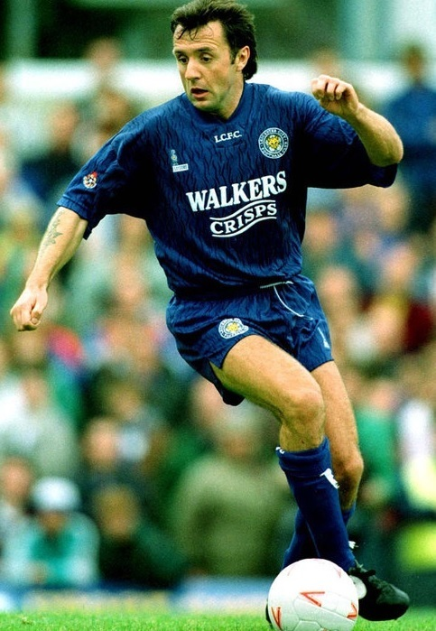 Leicester-City-92-93-Fox-Leisure-home-kit.jpg