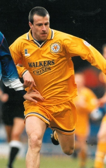 Leicester-City-95-96-Fox-Leisure-away-kit.jpg