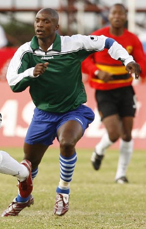 Lesotho-05-06-uhlsport-green-blue-border.JPG