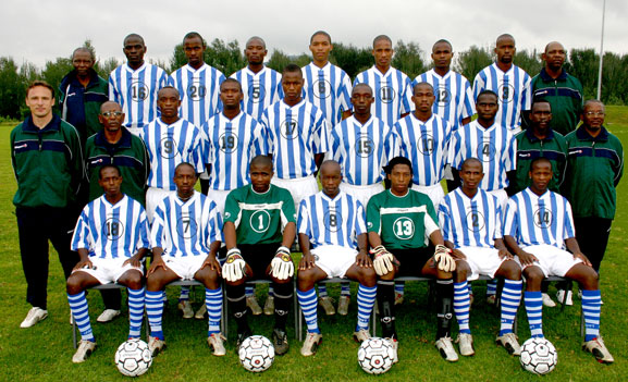 Lesotho-05-06-uhlsport-stripe-white-border-line-up.jpg