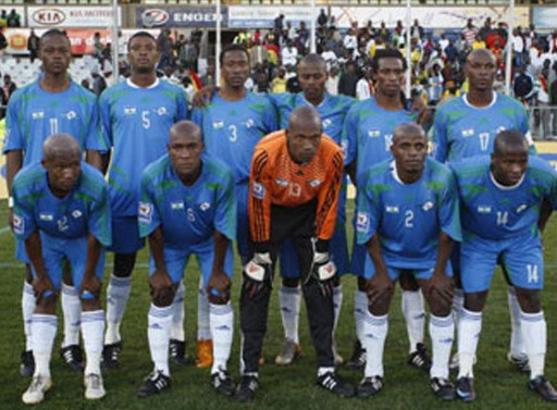 Lesotho-08-10-adidas-home-kit-blue-blue-white-line-up.jpg