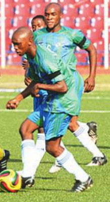 Lesotho-08-10-adidas-home-kit-blue-blue-white.jpg