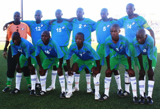Lesotho-08-10-adidas-home-kit-blue-green-white-line-up.jpg