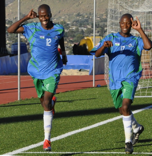 Lesotho-08-10-adidas-home-kit-blue-green-white.jpg