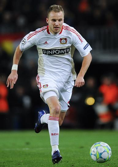 Leverkusen-11-12-adidas-away-kit.JPG
