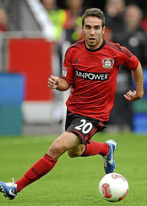 Leverkusen-12-13-adidas-home-kit.jpg