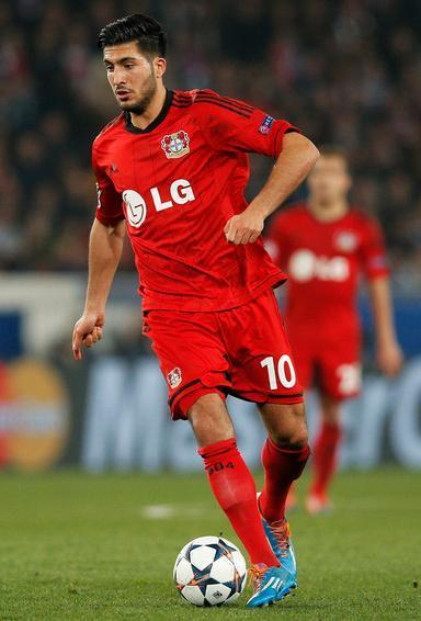 Leverkusen-13-14-adidas-away-kit.JPG