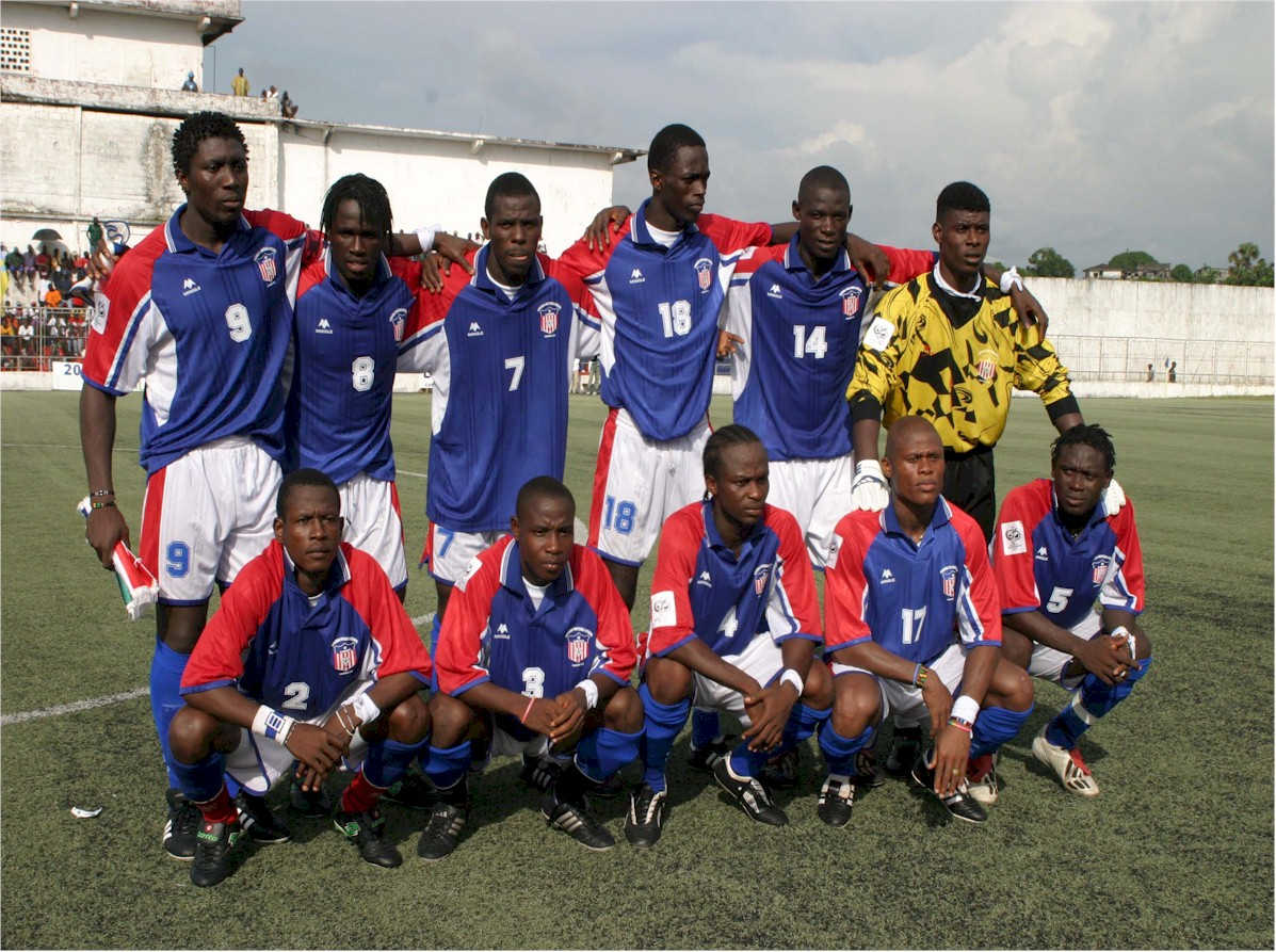 Liberia-03-unknown-home-kit-blue-white-blue-line-up.jpg