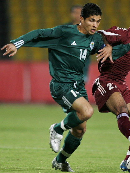 Libya-05-06-adidas-home-kit-green-green-green-2.jpg